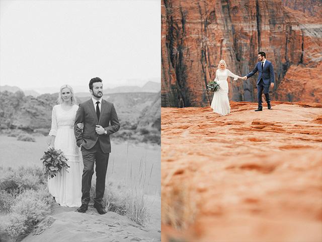 moss-redrock-desert-bridal-amazing-0831