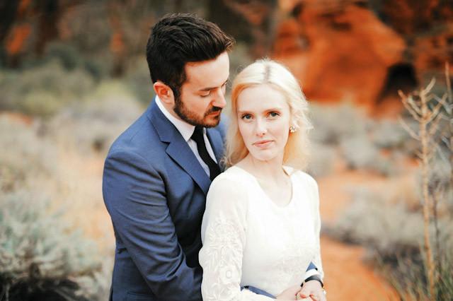moss-redrock-desert-bridal-amazing-0834