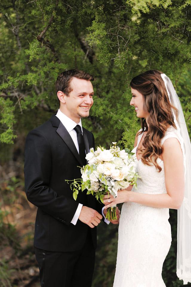 Amazing By Gideon Photography - Utah Wedding Photographer • April 20, 2015  640 x 960 · 223 kB · jpeg