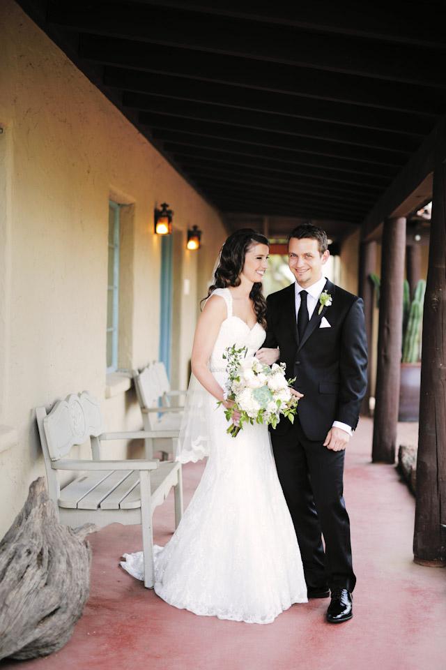 phoenix-botanical-garden-wedding-photographer-0593