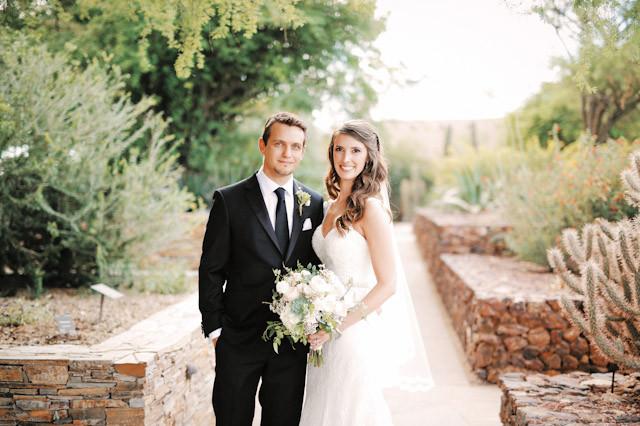 phoenix-botanical-garden-wedding-photographer-0596