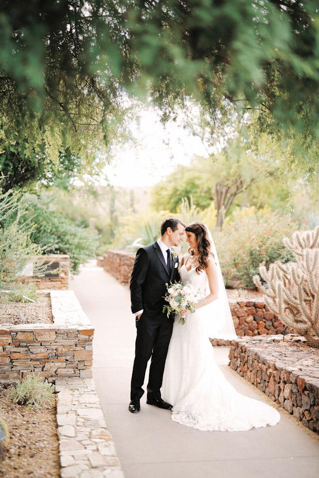 phoenix-botanical-garden-wedding-photographer-0597