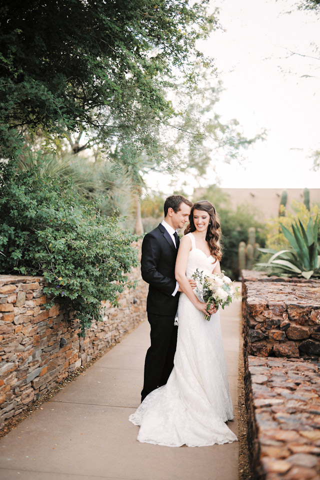 Offer Up Phoenix Az >> Botanical Garden In Phoenix Wedding Teaser - Utah Wedding ...