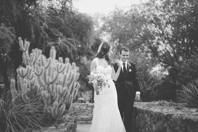 Magnificent Phoenix Botanical Garden Wedding Jen+Cory | Utah Wedding  640 x 427 · 127 kB · jpeg