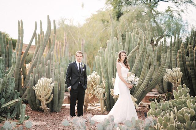 phoenix-botanical-garden-wedding-photographer-0603