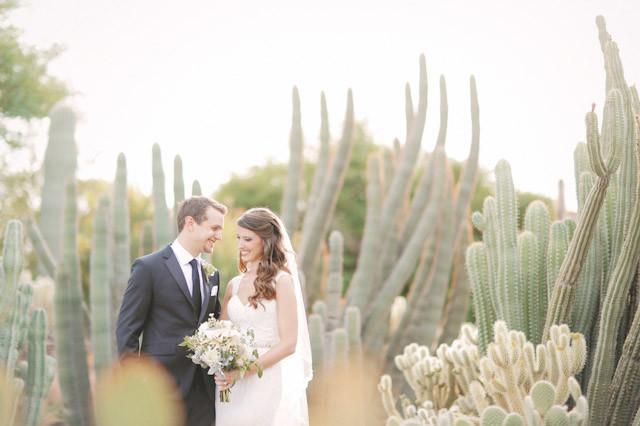 phoenix-botanical-garden-wedding-photographer-0604