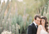 phoenix-botanical-garden-wedding-photographer-0605