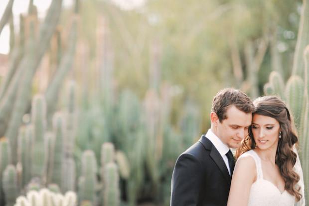 phoenix-botanical-garden-wedding-photographer-0605