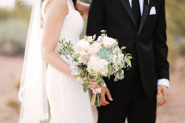 phoenix-botanical-garden-wedding-photographer-0606
