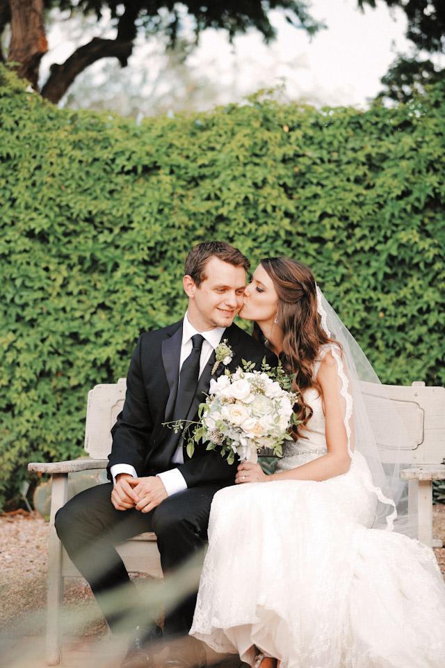 phoenix-botanical-garden-wedding-photographer-0617