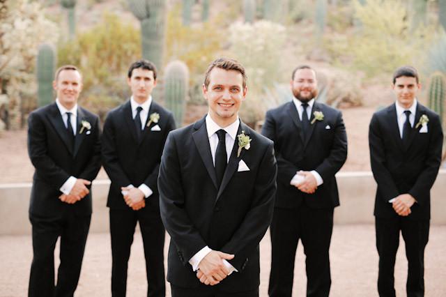 phoenix-botanical-garden-wedding-photographer-0620