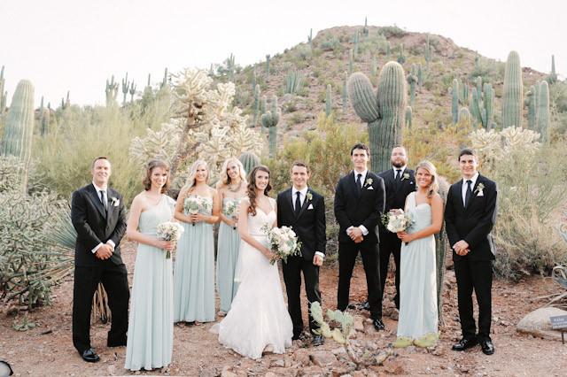 phoenix-botanical-garden-wedding-photographer-0621