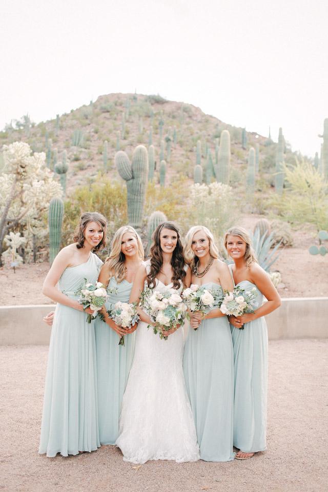 phoenix-botanical-garden-wedding-photographer-0622