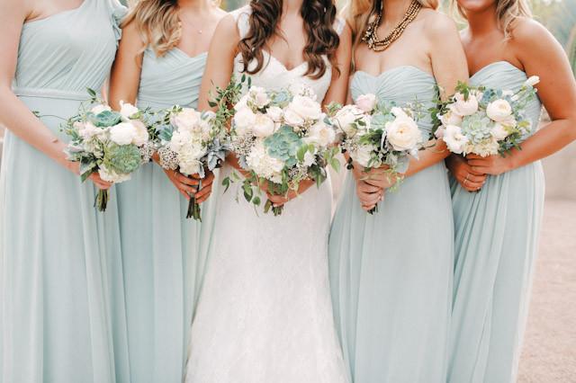 phoenix-botanical-garden-wedding-photographer-0623
