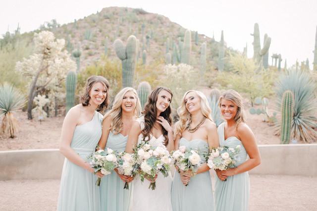 phoenix-botanical-garden-wedding-photographer-0624