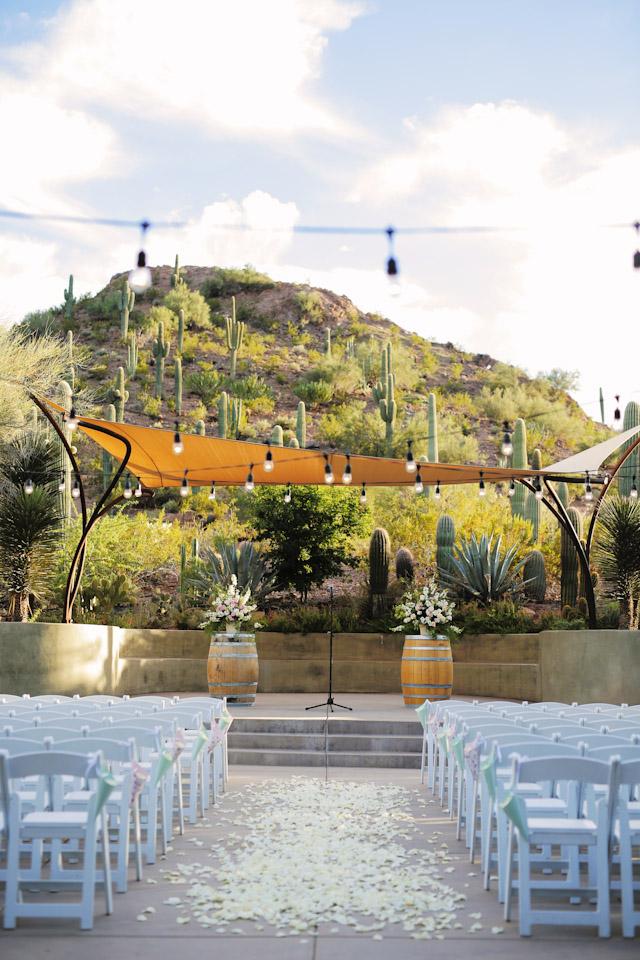 phoenix-botanical-garden-wedding-photographer-0642