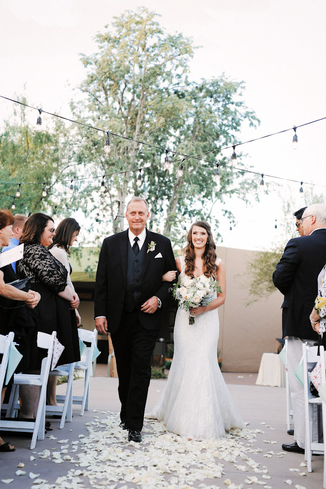 phoenix-botanical-garden-wedding-photographer-0644