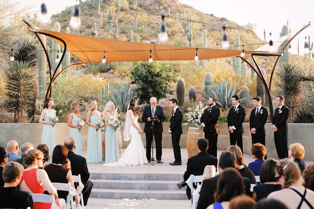 phoenix-botanical-garden-wedding-photographer-0646
