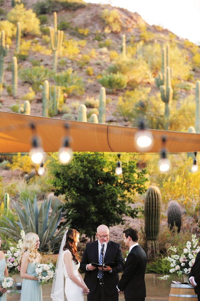 phoenix-botanical-garden-wedding-photographer-0648