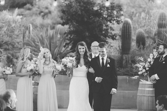 phoenix-botanical-garden-wedding-photographer-0650
