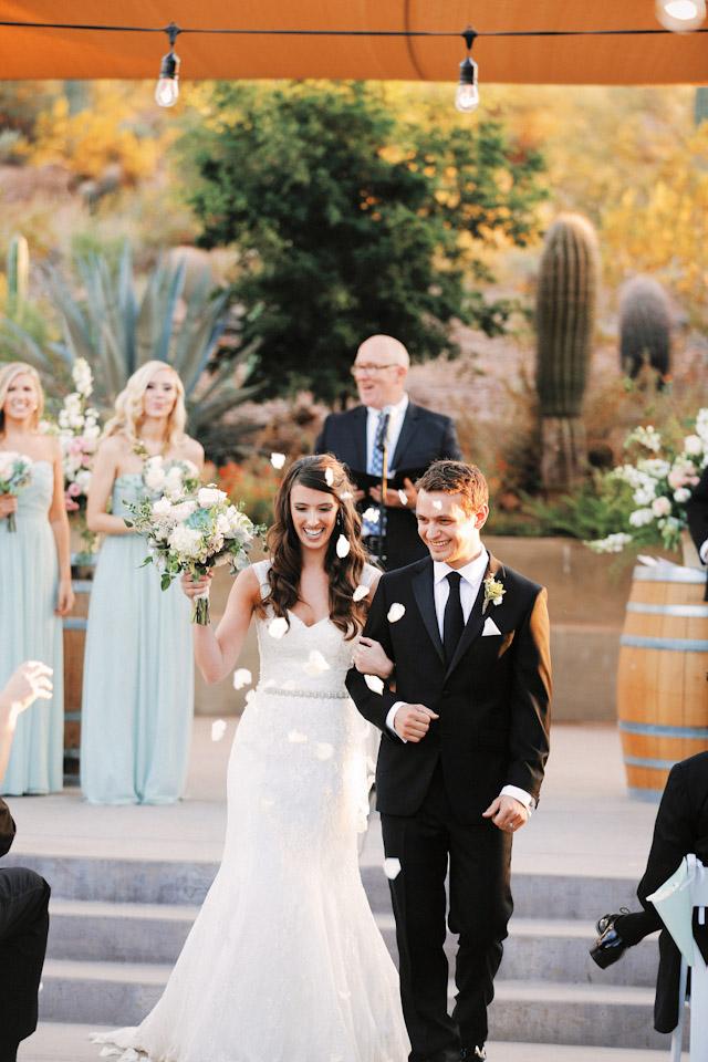 phoenix-botanical-garden-wedding-photographer-0652