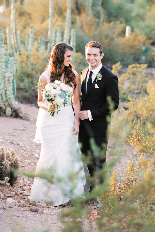 phoenix-botanical-garden-wedding-photographer-0653