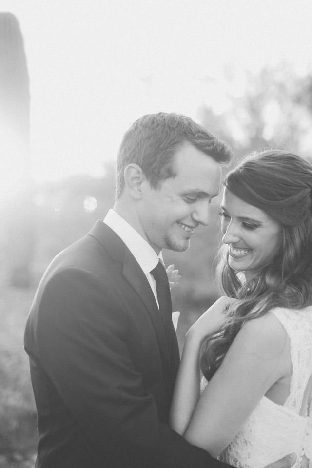 phoenix-botanical-garden-wedding-photographer-0656