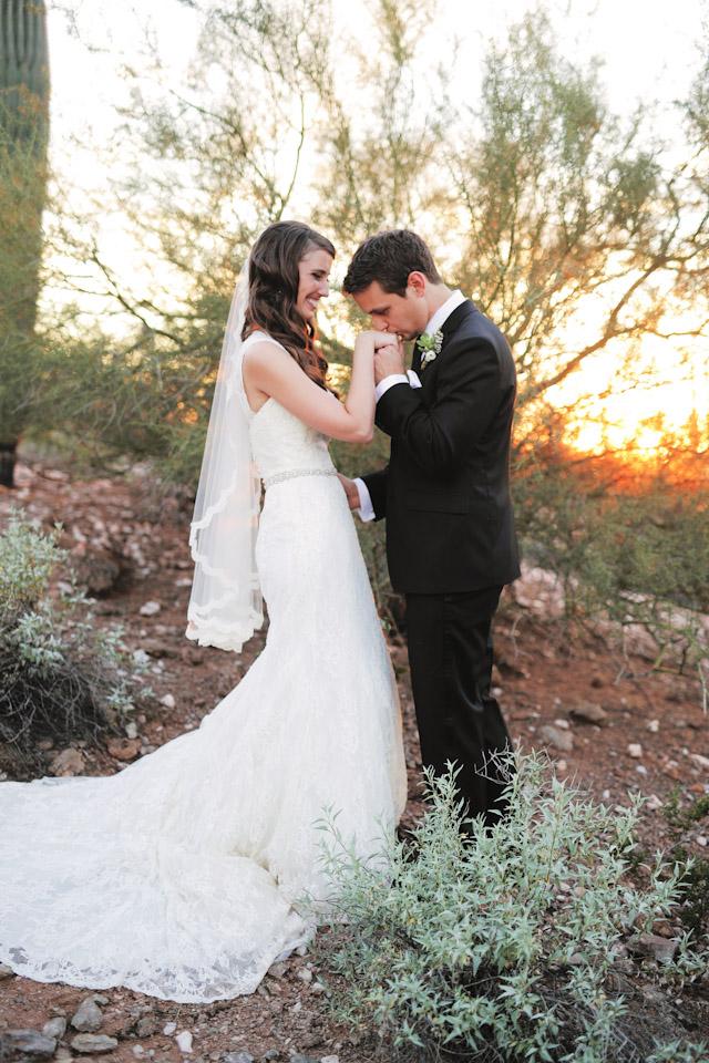phoenix-botanical-garden-wedding-photographer-0660