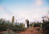 phoenix-botanical-garden-wedding-photographer-0664