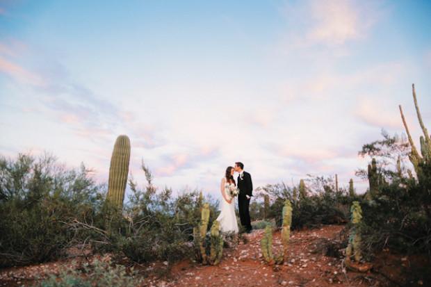 phoenix-botanical-garden-wedding-photographer-0664