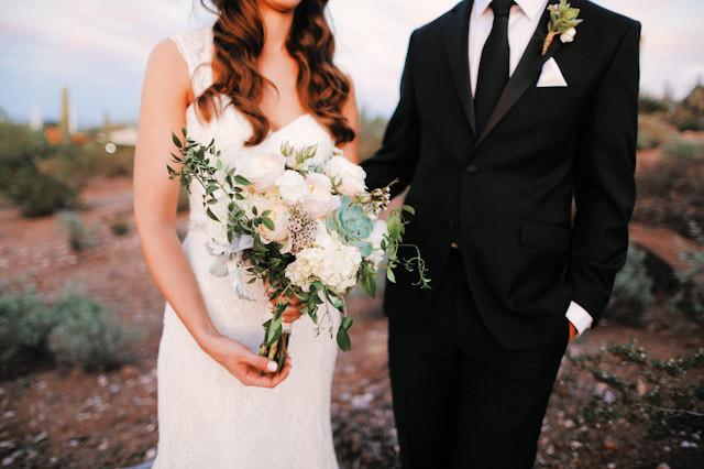 phoenix-botanical-garden-wedding-photographer-0665
