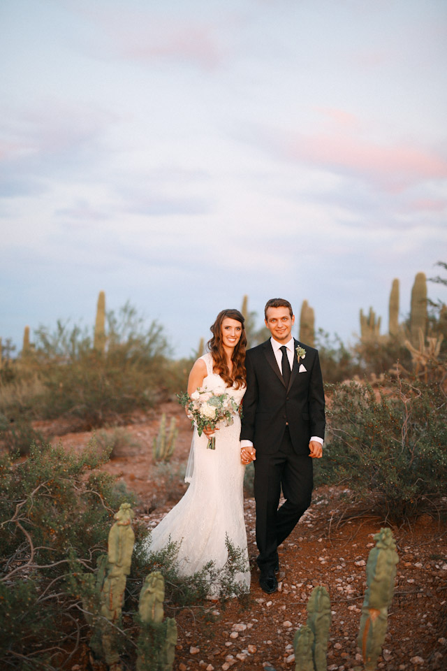 phoenix-botanical-garden-wedding-photographer-0668