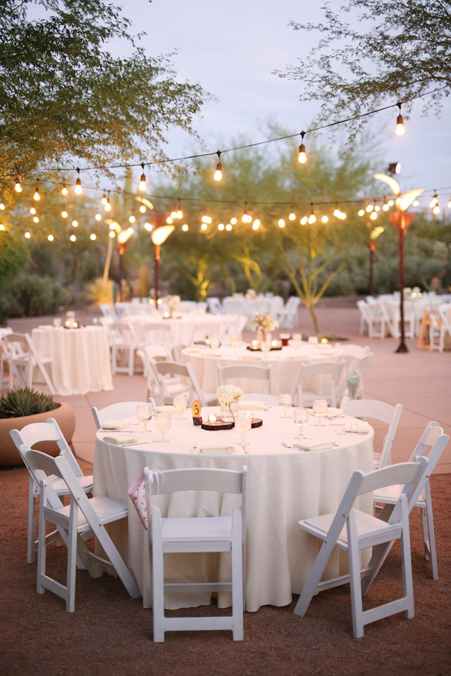 phoenix-botanical-garden-wedding-photographer-0672