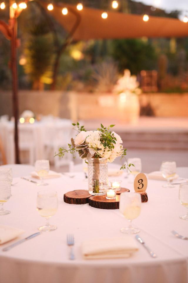 phoenix-botanical-garden-wedding-photographer-0673