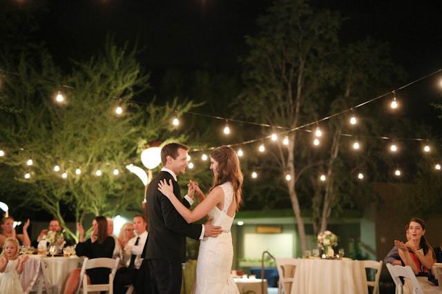 phoenix-botanical-garden-wedding-photographer-0681