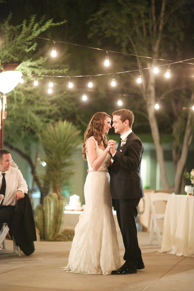 phoenix-botanical-garden-wedding-photographer-0683