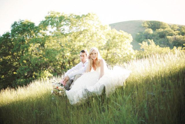 salt lake city avenues bridal madelinebrandon utah