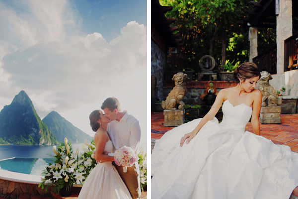 st-lucia-wedding-photographer-1115