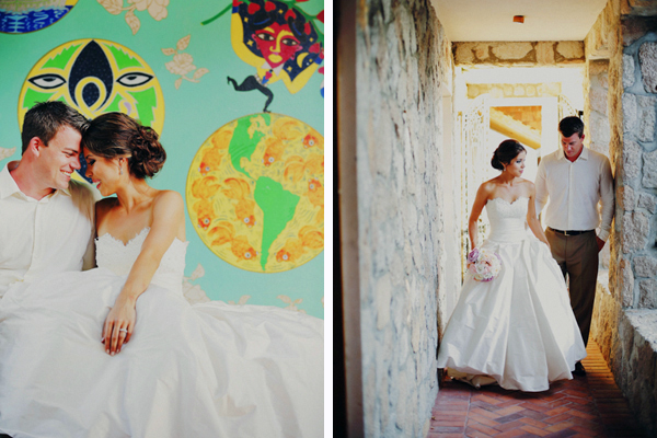 st-lucia-wedding-photographer-1117