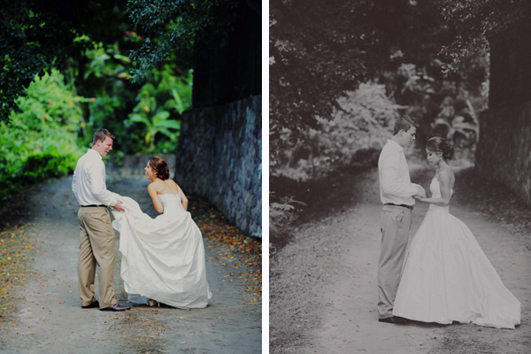 st-lucia-wedding-photographer-1119