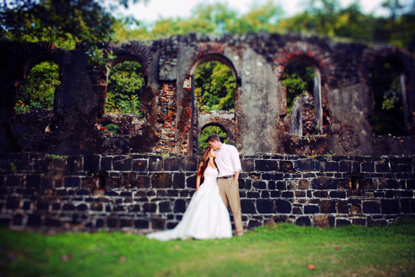 st-lucia-wedding-photographer-1122