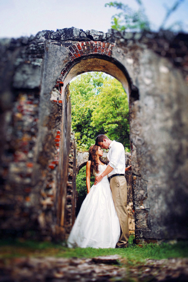 st-lucia-wedding-photographer-1123