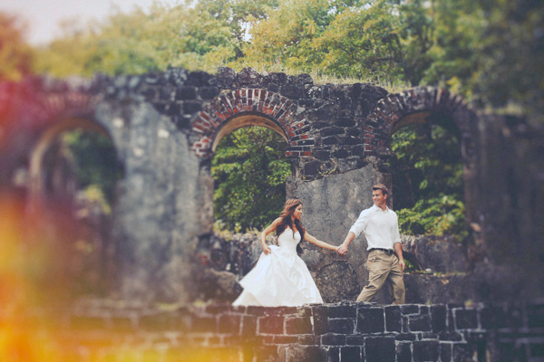 st-lucia-wedding-photographer-1124