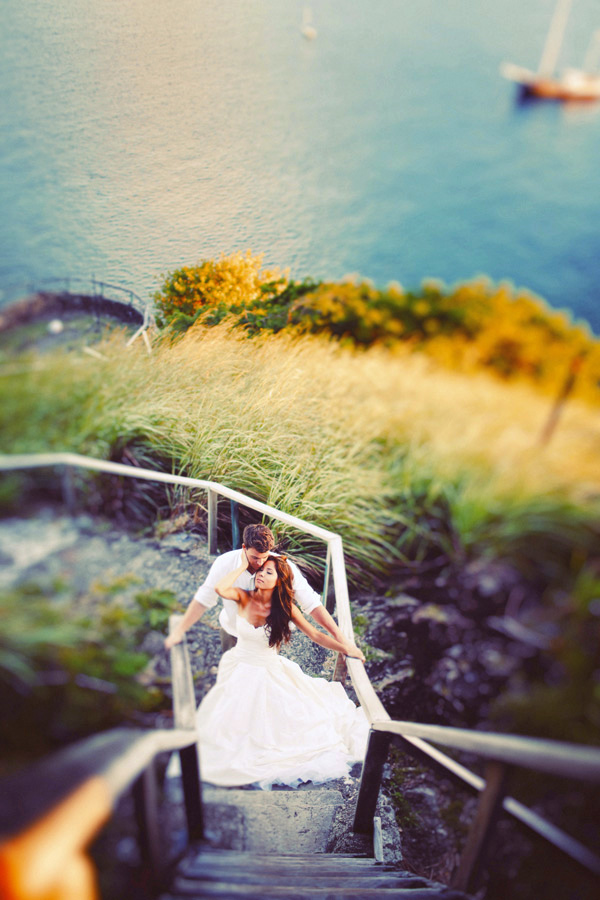st-lucia-wedding-photographer-1125