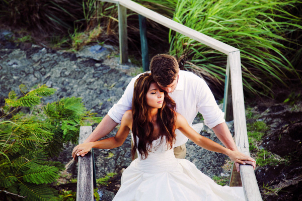 st-lucia-wedding-photographer-1126