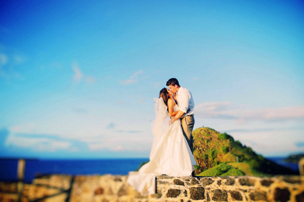 st-lucia-wedding-photographer-1127