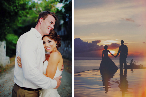 st-lucia-wedding-photographer-1129