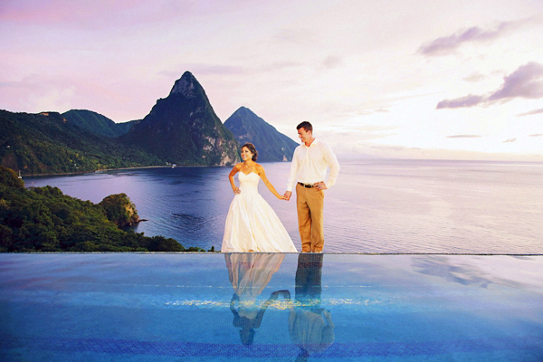st-lucia-wedding-photographer-1131