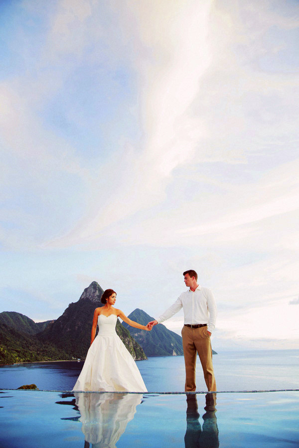st-lucia-wedding-photographer-1132