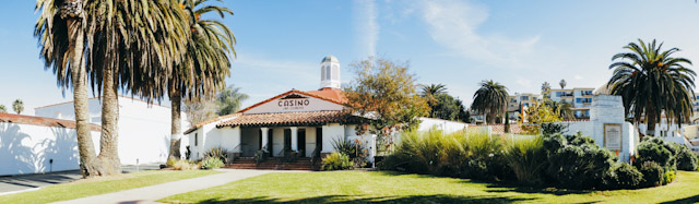 the-casino-san-clemente-wedding-0889
